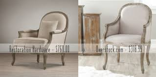 Overstock Com Chairs Get The Look For Less Restoration Hardware Bedroom Dwell Beautiful