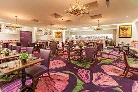 Restaurants Near Botanical Gardens The 10 Best Restaurants Near Birmingham Botanical Gardens