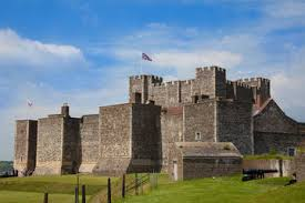 Dover Castle The 5 Best Dover Castle Tours Trips U0026 Tickets South East