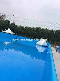 Cheap Swimming Pools At Walmart Pool Intex Metal Frame Pool For Years Of Family Enjoyment
