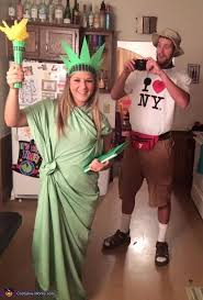 costumes for couples 60 cool costume ideas hative