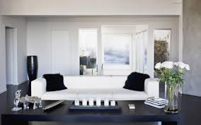 interior design awesome amazing interior design home design