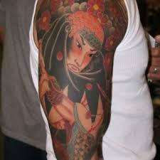 tattoo chief a land of many tattoo ideas u0026 designs 530