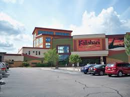 Wisconsin Casino Map by Top 10 Things To Do Near Ho Chunk Casino Hotel And Convention Center
