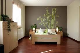 peinture tendance chambre peinture couleur chambre awesome couleur de peinture pour chambre