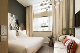 Family Bedroom Hotel Le Cinq Codet Family Accommodation Paris Family Room