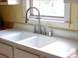 kitchen faucets discount sophisticated farmhouse kitchen faucet churichard me