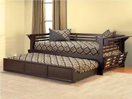 Espresso Twin Trundle Bed Twin Pop Up Trundle Bed Pop Up Trundle Bed Installation U2013 Home