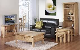 Tall Coffee Table by Living Room Living Room Wooden Furniture With Coffee Table