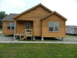prices of modular homes manufactured homes with prices perfect modular home prices modular