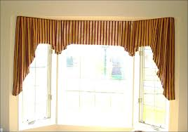 Butterfly Kitchen Curtains Curtain Wall Section Pink And Brown Curtains For Nursery 1 Best