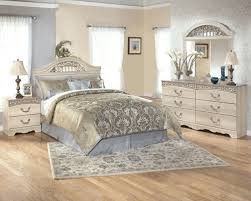 rent a bedroom ashley furniture s catalina 4 piece bedroom set from rent a center