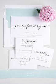 How To Make Your Own Wedding Invitations Calligraphy Wedding Invites Vertabox Com