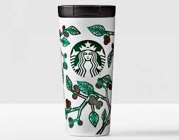 starbucks and teavana black friday and cyber monday deals