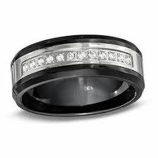 mens engagement ring mens rings rings zales
