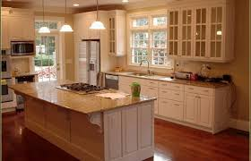 Kitchen Remodel Cabinet Home Depot Kitchen Design Amazing Home
