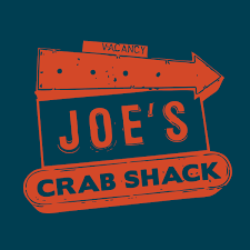 joe s crab shack shirts joe s crab shack official page home houston menu