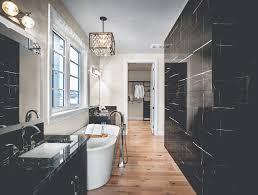 biggest kitchen u0026 bath trends for 2016 professional builder