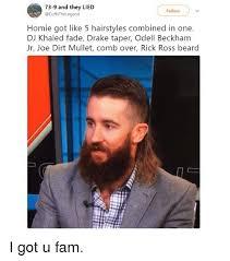 Bowl Haircut Meme - mullet haircut meme the best haircut 2017