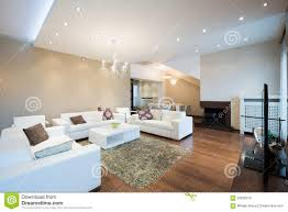 Spacious Design by Spacious Living Room Luxury Home Design Simple To Spacious Living