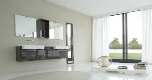 trends in bathroom design 9 trends in bathroom design ewdinteriors