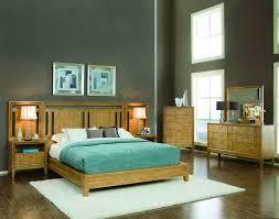 Living Spaces Bedroom Furniture by Cheap Designer Furniture Sydney Descargas Mundiales Com