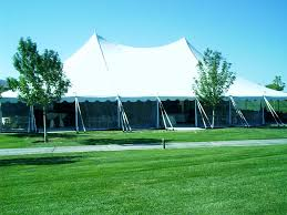 large tent rental tent rentals source 1 events