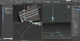 3d Max by 3ds Max Cgmeetup Community For Cg U0026 Digital Artists