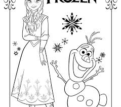 anna coloring pages coloring pages adresebitkisel