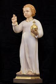 file infant jesus of prague 8080 jpg wikimedia commons