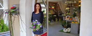 chambre froide fleuriste boutique de fleurs et décoration à l isle sur la sorgue 84