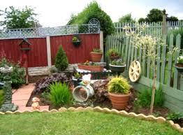 28 low budget backyard landscaping ideas outdoor concrete