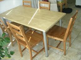 table de cuisine pas cher but table de cuisine pliante but amazing but with but table haute