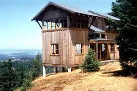House Plans Washington State by Semmel Us Small House Plans Washington State 4 Affordable