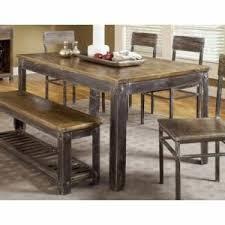 Farmhouse Kitchen Table Home Furniture Furnishings - Farmhouse kitchen table