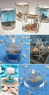 Beach Theme Centerpiece Ideas by Beach Wedding Centerpiece Ideas Pinned By Afloral Com From Http