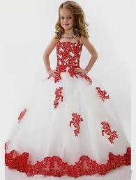 cute dresses for kids 8 10 naf dresses