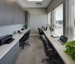Office Desing Best 25 Chiropractic Office Design Ideas On Pinterest