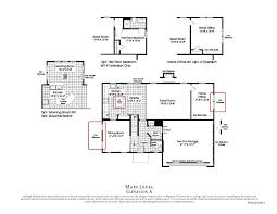 ryan home plans ryan home floor plans based on your need bee home plan home