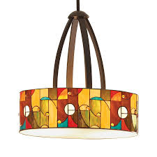 allen and roth pendant light inspiring shop allen roth winnsboro