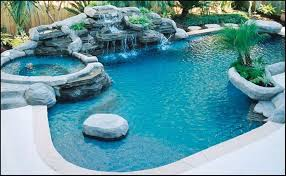 cool pool ideas cool swimming pool designs home interior decor ideas