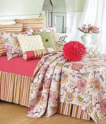 Dillards Girls Bedding by 41 Best New Bedroom Decor Images On Pinterest Bedroom Decor