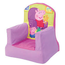 Toy Chair Best 25 Peppa Pig Chair Ideas On Pinterest Peppa Pig Birthday