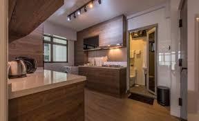 Best Way To Clean Kitchen Floor by The Best Way I U0027ve Found To Clean My Kitchen Floor Myth Bird Beer