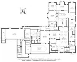 House Plans With House Plans 10 Bedroom House Floor Plans Home Plans With Mud