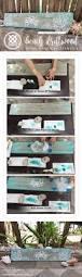 kitchen stencils designs 72 best farmhouse style stencils u0026 decor images on pinterest