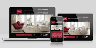 home interiors website luxe home interiors moa media