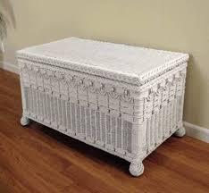 White Wicker Bedroom Furniture White Wicker Bedroom Furniture Chair In Farrow U0026 Ballu0027s