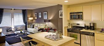 apartment avalon irvine apartments decorate ideas lovely at