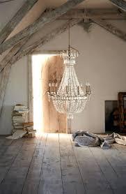 Indoor Pendant Lights Chandeliers Design Marvelous Contemporary Black Chandelier
